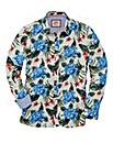Joe Browns Fun in the Sun Shirt Long