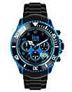 Ice Watch Gents Chronograph Watch