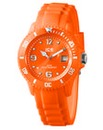 Ice Watch Neon Orange Watch