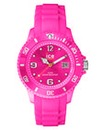 Ice Watch Neon Pink Watch