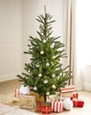 Premium Real Look Fir Tree 7ft