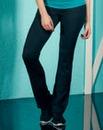 Adidas Basics Pants