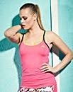 Adidas Fitness Vest