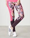 Adidas Printed Legging