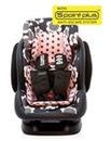 Cosatto Hug Group 123 Isofix Car Seat