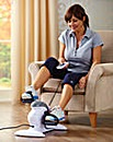 Reviber Exercise Bike