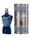 Jean Paul Gaultier Le Male In Love 125ml