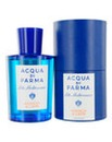 Acqua Di Parma Mediterraneo 75ml EDT