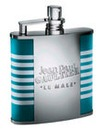 Jean Paul Gaultier Le Male 125ml Flask