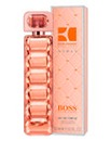 Boss Orange Woman 50ml EDP