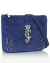 Juicy Couture Glamour Crossbody Bag