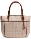 Jane Shilton Willow Tote