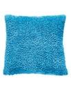 Cuddly Fleece Filled Cushion