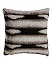Arctic Faux Fur Cushion Filled