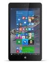 Linx 8 Inch Windows 10 Tablet
