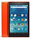 Kindle Fire HD 8in WiFi 8gb Tangerine