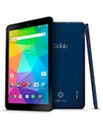 GoTab 7in Quad Core Tablet Blue
