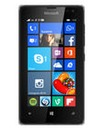 EE Lumia 532 Black Mobile