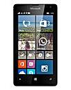 EE Lumia 532 White Mobile