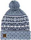 Brakeburn Bobble Hat