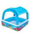 Bestway Canopy Play Pool