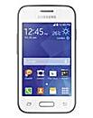 O2 Samsung Young 2 White