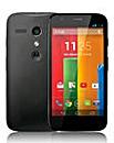 Motorola Moto G + EE Sim Card