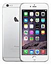 iPhone 6 Plus 16GB Silver Bundle