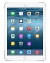 iPad Air 2 64GB Silver
