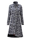 Joe Browns opulent coat