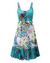 Joe Browns Funky Beach Dress