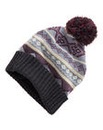 Norton Fairisle Hat