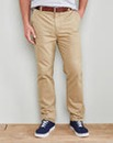 WILLIAMS & BROWN Chino Trousers 31in