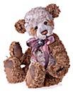 Padmin Charlie Bear