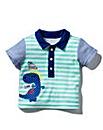 KD BABY T-Shirt