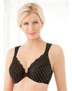 Elegance - Front Close Underwire Bra