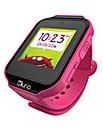 Kurio Smart Watch
