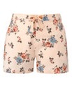 Pretty Secrets Floral Pyjama Shorts