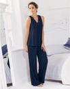 Miliarosa Jersey Pyjama Set