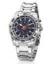 Citizen Eco-Drive Gents Chrono Watch