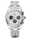 Sekonda Gents Chrono Bracelet Watch