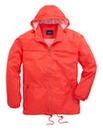 Southbay Unisex Windbreaker Jacket