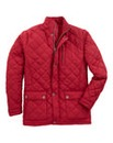 Southbay Unisex Quilted Jacket