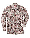 Joe Browns Perfect Placket Shirt Regular