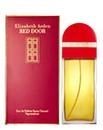 Elizabeth Arden Red Door 50ml EDT