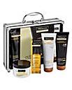TRESemme Oleo Radiance Gift Set