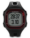 Garmin Black Smartwatch