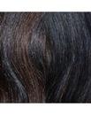 Balmain Human Hair Rio