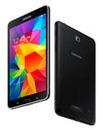 Samsung 7in Galaxy Tab 4 WiFi Black