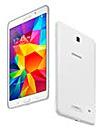 Samsung 7in Galaxy Tab 4 WiFi White
